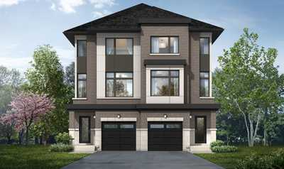 0Pickering  , pickering,  for sale, , Nasim Yusufi, Royal LePAGE Citizen Realty Brokerage *
