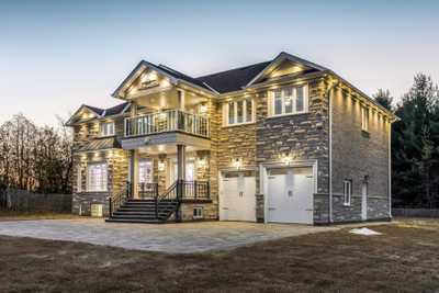 7566 Mayfield  , Caledon,  sold, , Team  Sukhvinder, RE/MAX Realty Specialists Inc., Brokerage*