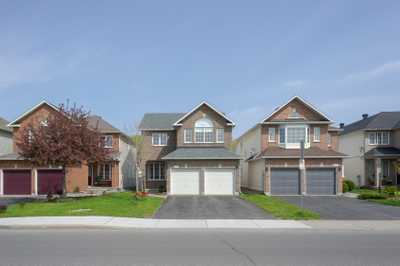 161 Stoneway Drive  ,  161Stoneway_Exc, Nepean,  sold, , The Home Guyz Team at Solid Rock Realty