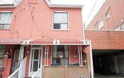 112 TECUMSETH St , TORONTO,  sold, , Anita Merlo, Bosley Real Estate, Brokerage *