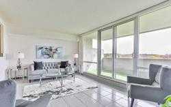 240 SCARLETT Rd , TORONTO,  sold, , Anita Merlo, Bosley Real Estate, Brokerage *