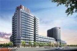 Richmond Hill  , Richmond Hill,  for sale, , Victor Vukicevic, Credifin Realty Inc., Brokerage *