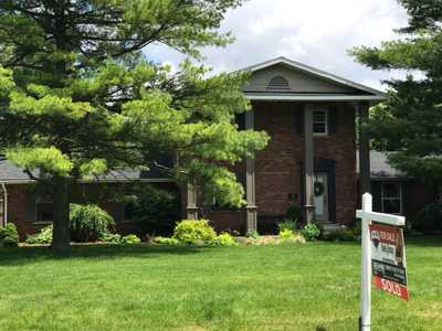 4 KIMBERLY Rd , BURFORD,  sold, , Shelly Gracey, RE/MAX Twin City Realty Inc., Brokerage *