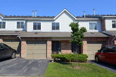 26 Moss Blvd ,  H4043615, Dundas,  sold, , Tanis Hall, Royal LePage State Realty