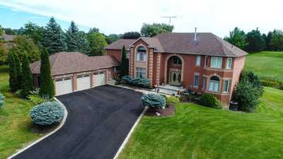 40 Mccauley  Dr , Caledon,  sold, , Team  Sukhvinder, RE/MAX Realty Specialists Inc., Brokerage*