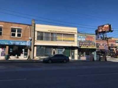 296 wilson Ave , toronto,  leased, , Team Sukhvinder, RE/MAX Realty Specialists Inc., Brokerage*