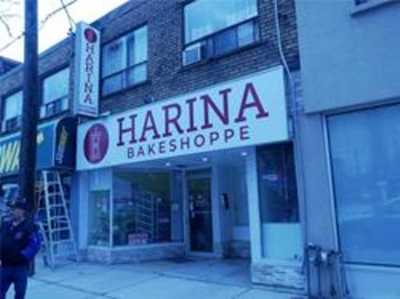 312 wilson  Ave , toronto,  leased, , Team Sukhvinder, RE/MAX Realty Specialists Inc., Brokerage*