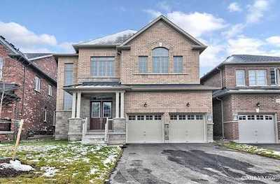 52 lewis Ave , Bradford,  sold, , Team  Sukhvinder, RE/MAX Realty Specialists Inc., Brokerage*