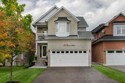 28 Ewart St , Caledon,  sold, , Team Sukhvinder, RE/MAX Realty Specialists Inc., Brokerage*