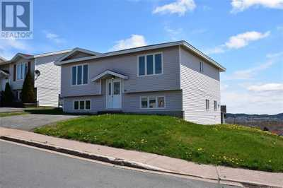 66 Gloucester Street,  1199049, St. John's,  for rent, , Trent  Squires,  RE/MAX Infinity REALTY INC.