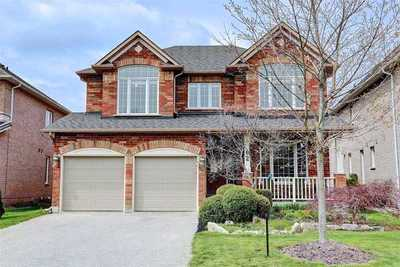 62 Red Ash Dr E,  N4456543, Markham,  sold, , Ingrid Smith, RE/MAX West Realty Inc., Brokerage *