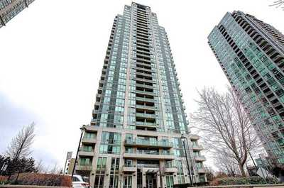 3515 Kariya 3703 Dr N,  W4440144, Mississauga,  sold, , Ingrid Smith, RE/MAX West Realty Inc., Brokerage *