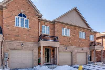 8777  Dufferin St , Thornhill,  sold, , Amir Cohen, Sutton Group-Admiral Realty Inc., Brokerage *