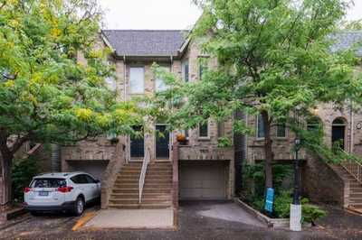 181 De Grassi St ,  E3612858, Toronto,  sold, , Margaret Joyce, BILL JOYCE REAL ESTATE LTD. Brokerage