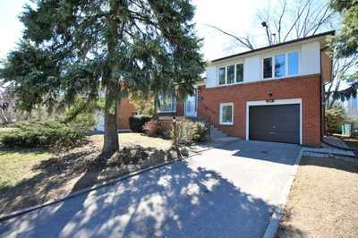 20 Bowerbank Dr ,  C3738983, Toronto,  sold, , Margaret Joyce, BILL JOYCE REAL ESTATE LTD. Brokerage
