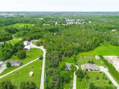 4462 Victoria  Rd S,  X4517775, Puslinch,  for sale, , Tri-City Gold Realty Inc., Brokerage *