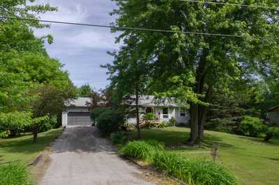 813 Flynn  Rd ,  _1158162, North Grenville,  sold, , The Home Guyz Team at Solid Rock Realty