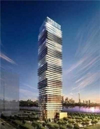 1200 - 56 Annie Craig Blvd , Toronto,  for rent, , Asha and Kamal Chhabra, RE/MAX Realty Specialists Inc, Brokerage *