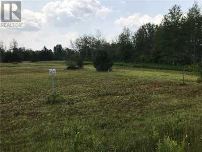 LOT 3 DOMINION Drive,  2078765, Hanmer,  for sale, , John E. Smith Realty Sudbury Limited, Brokerage