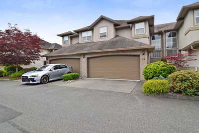 2525 Yale St , Abbotsford,  sold, , TJ Lee, HomeLife Glenayre Realty - Mission BC