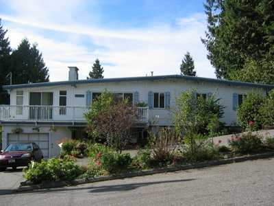 Willow St , Mission,  sold, , TJ Lee, HomeLife Glenayre Realty - Mission BC