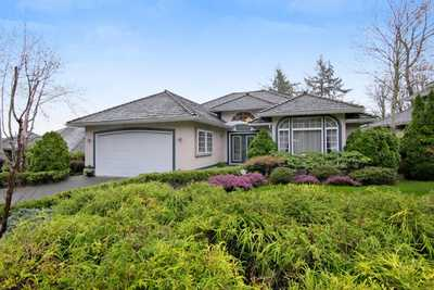 Marshall  Rd , Abbotsford,  sold, , TJ Lee, HomeLife Glenayre Realty - Mission BC