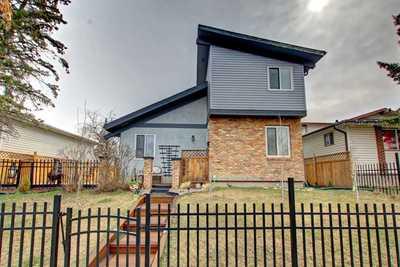 6006 Madigan  Dr , Calgary,  sold, , Grahame Green, 2% REALTY