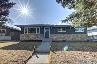 0413 Astoria  Cres S, Calgary,  sold, , Grahame Green, 2% REALTY