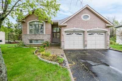 102 Fernbrook Dr , Wasaga Beach,  for sale, , KIRILL PERELYGUINE, Royal LePage Real Estate Services Ltd.,Brokerage*