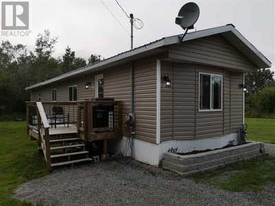 7255 SUTLEY ROAD,  R2393897, Prince George,  for sale, , Kevin  Anderson, 2 Percent Realty Experts
