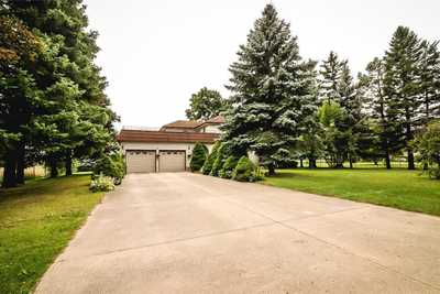 90 Garner Road W,  H4036150, Ancaster,  for sale, , Tanis Hall, Royal LePage State Realty