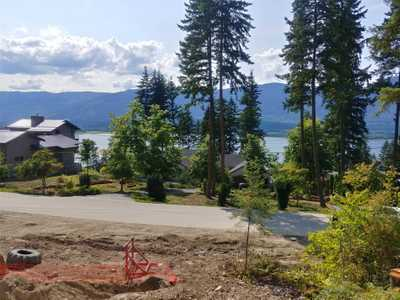 Lot 11 - 3820 20th St Ne,  X4539952, Salmon Arm,  for sale, , Heather  Dekkers, HomeLife Advantage Realty Ltd.