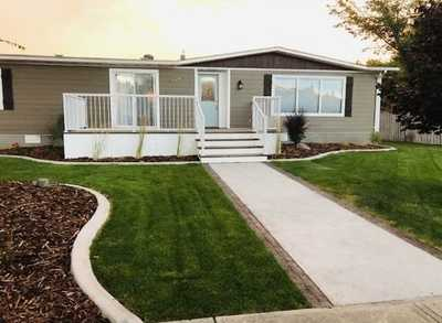 356 North 300 East,  X4541662, Out of Area,  for sale, , Wade Jersak, Mesa Homes