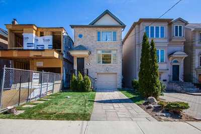 283 Erskine Ave , Toronto,  sold, , Margaret Joyce, BILL JOYCE REAL ESTATE LTD. Brokerage
