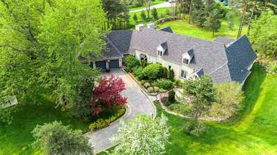 16360 the gore Rd , caledon,  sold, , Team Sukhvinder, RE/MAX Realty Specialists Inc., Brokerage*