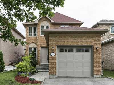 29  Banner  Rd ,  W4504914, Brampton,  sold, , Fernando Teves, RE/MAX Realty Services Inc., Brokerage*