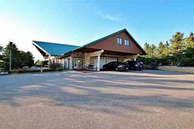 Hwy 10 HWY,  1915899, Boissevain,  for sale, , Harry Logan, RE/MAX EXECUTIVES REALTY