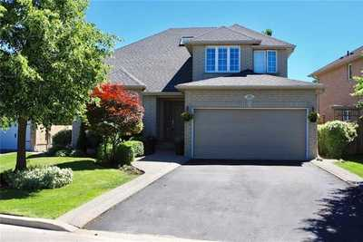 0CAVES  Crt ,  30748414, Milton,  sold, , TOWN OR COUNTRY REAL ESTATE (HALTON) LTD. Brokerage*