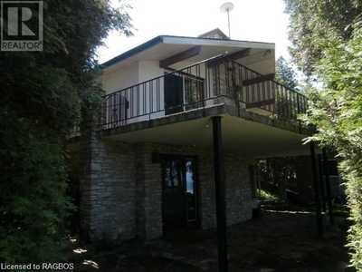 292 VICTORIA STREET,  216946, Inverhuron,  for rent, , Jason Steele - from Saugeen Shores, Royal LePage Exchange Realty CO.(P.E.),Brokerage