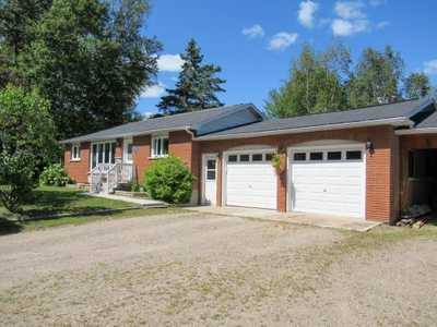 367 WYLIE ROAD,  1166988, Deep River,  for sale, , James J. Hickey Realty Ltd