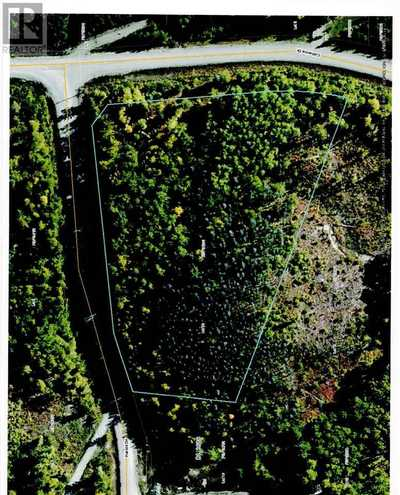 LOT 15 CATHERINE DRIVE,  R2399509, Prince George,  for sale, , Kevin  Anderson, 2 Percent Realty Experts