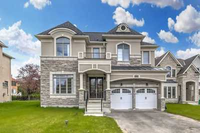 2385 Old Carriage Rd,  W4556703, Mississauga,  for sale, , HomeLife Landmark Realty Inc., Brokerage*
