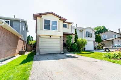 3509 Quilter Crt , Burlington,  sold, , Team Davidson, Ghada and Sean, KELLER WILLIAMS Real Estate Associates, Brokerage *