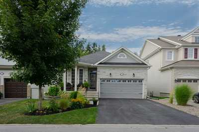 339 Eckerson Avenue  ,  #1166962, Stittsville,  sold, , The Home Guyz Team at Solid Rock Realty