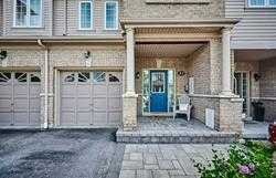 37 Tempo Way ,  E4484621, Whitby,  sold, , Dominika Stollar, Coldwell Banker - R.M.R. Real Estate, Brokerage*