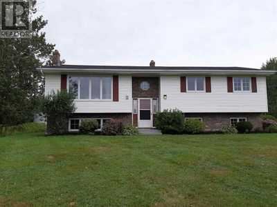 25 SHADY ACRES Drive,  201921202, Brackley,  for sale, , HomeLife P.E.I. Realty Inc