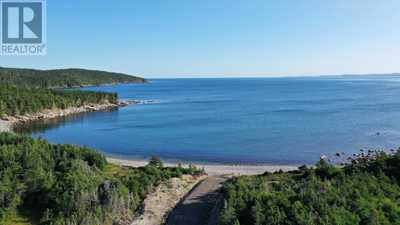 0 Murphys Cove Development,  1202656, Norman's Cove/Long Cove,  for sale, , Dwayne Young, HomeLife Experts Realty Inc. *
