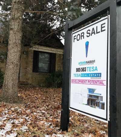 129 Homewood  Ave , Toronto,  sold, , TESA Real Estate Inc. Brokerage