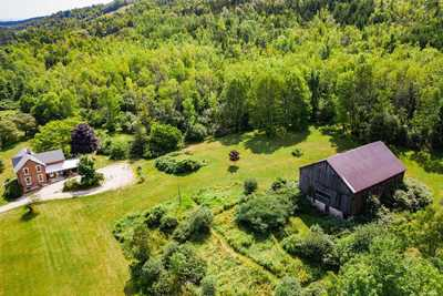 190 Old Lakeshore Rd,  X4544812, Blue Mountains,  for sale, , Marie Natscheff, Bosley Real Estate, Brokerage *