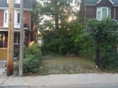80 Scarborough Rd ,  E4073635, Toronto,  sold, , Margaret Joyce, BILL JOYCE REAL ESTATE LTD. Brokerage